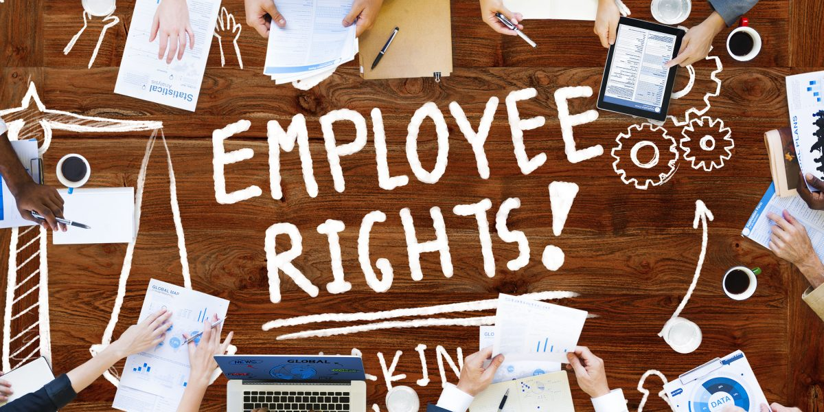 Employee-Rights-1200×600